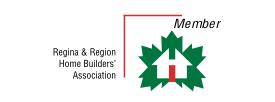 Regina & Region Home Builders Association